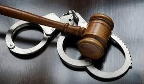 Is media hysteria blaming criminal justice reform SB 91?