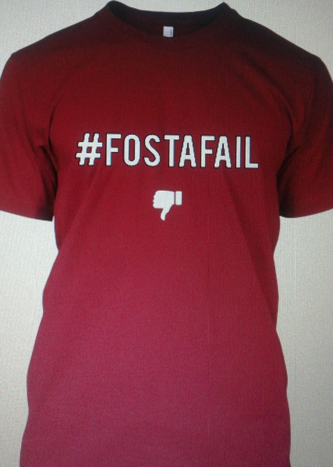 FOSTA FAIL